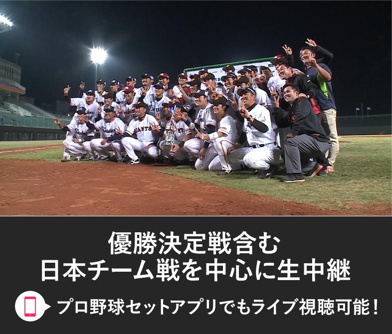 阪神 タイガース テレビ 中継 2019